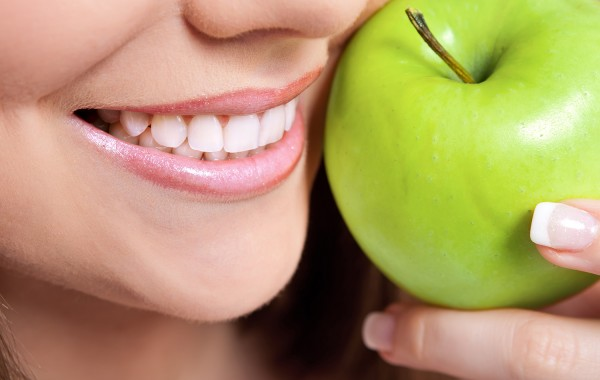 Teeth Whitening in Upper Arlington