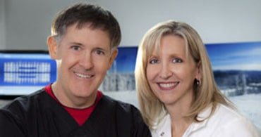 Upper Arlington Dentists Hoffman Dental