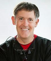 Dr.Tom Hoffman